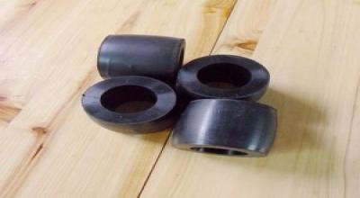 xiang胶弹huang的结构及优点