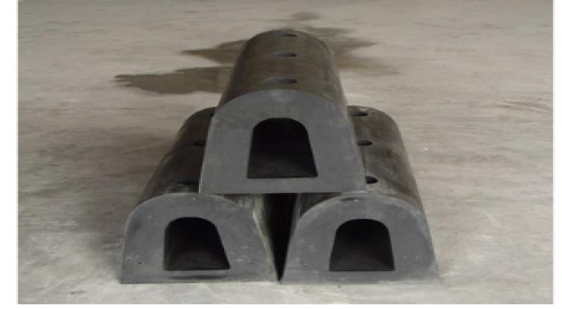 橡胶复合材料的优点