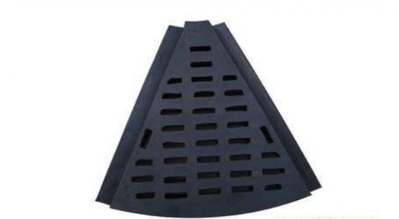 填料活化剂对橡胶生产起dao的作用