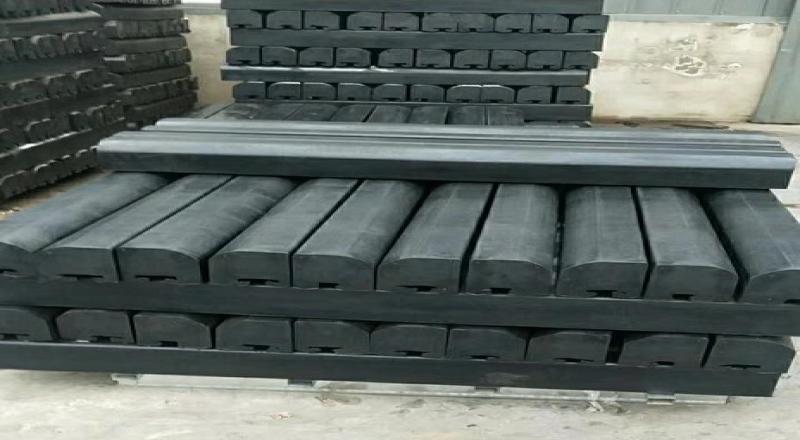 软化增su剂在橡胶衬板加工过chengzhong的作用