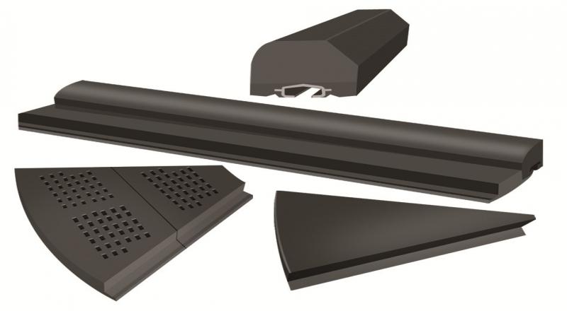 橡胶gongye软化zeng塑剂的概念