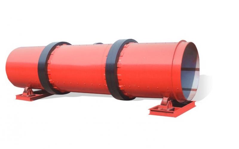 造粒机设备配套橡胶衬板