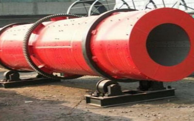 化肥厂造粒机橡胶衬板