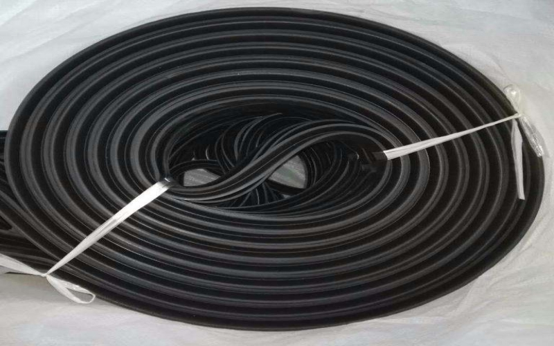 蒸压釜橡胶圈